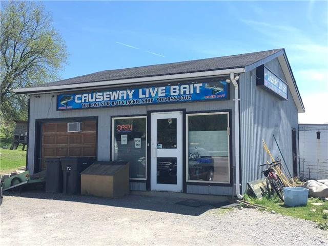 Detached at 2080 Hwy 7A, Scugog, Ontario. Image 2