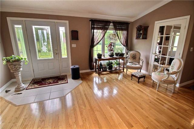 Detached at 2816 Regional Road 20, Clarington, Ontario. Image 18