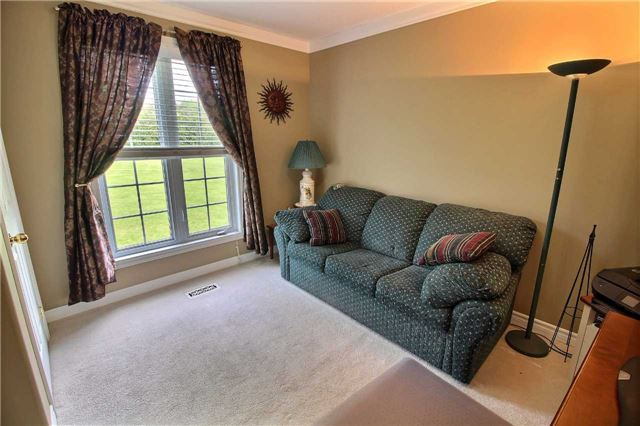 Detached at 2816 Regional Road 20, Clarington, Ontario. Image 3