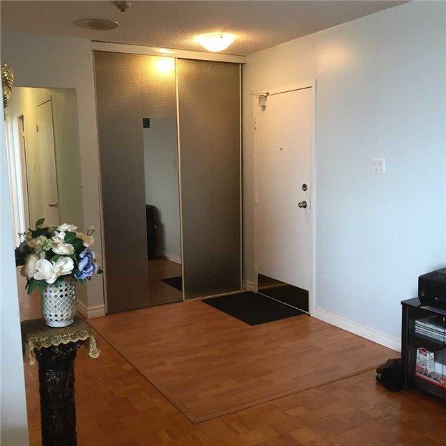 Condo Apartment at 301 Prudential Dr, Unit 1212, Toronto, Ontario. Image 10