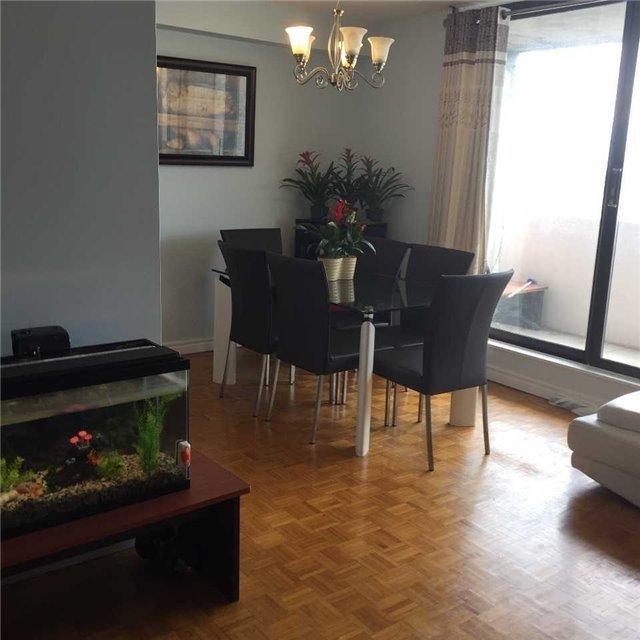 Condo Apartment at 301 Prudential Dr, Unit 1212, Toronto, Ontario. Image 14