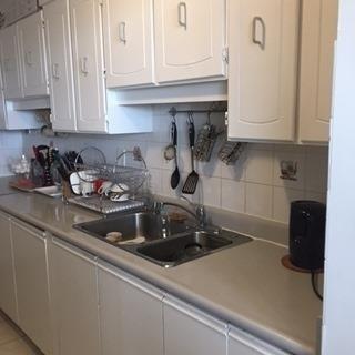 Condo Apartment at 301 Prudential Dr, Unit 1212, Toronto, Ontario. Image 17