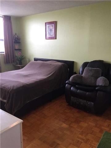 Condo Apartment at 301 Prudential Dr, Unit 1212, Toronto, Ontario. Image 2