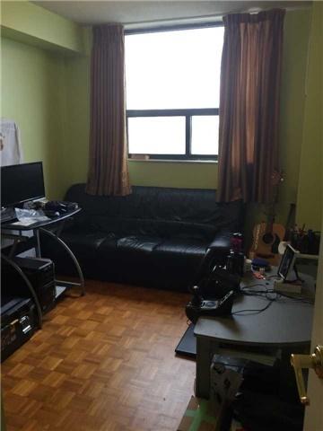 Condo Apartment at 301 Prudential Dr, Unit 1212, Toronto, Ontario. Image 3