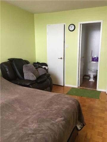 Condo Apartment at 301 Prudential Dr, Unit 1212, Toronto, Ontario. Image 4