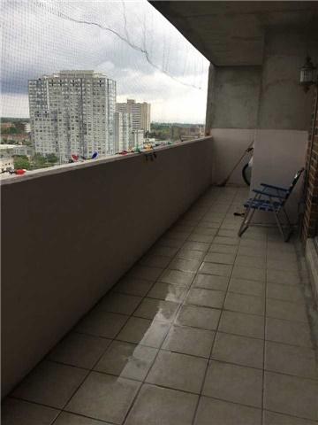 Condo Apartment at 301 Prudential Dr, Unit 1212, Toronto, Ontario. Image 7