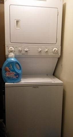 Condo Apartment at 301 Prudential Dr, Unit 1212, Toronto, Ontario. Image 8