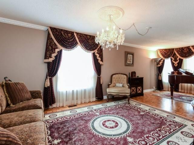 Detached at 1566 Garland Cres, Pickering, Ontario. Image 14