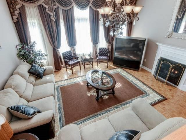 Detached at 1566 Garland Cres, Pickering, Ontario. Image 16