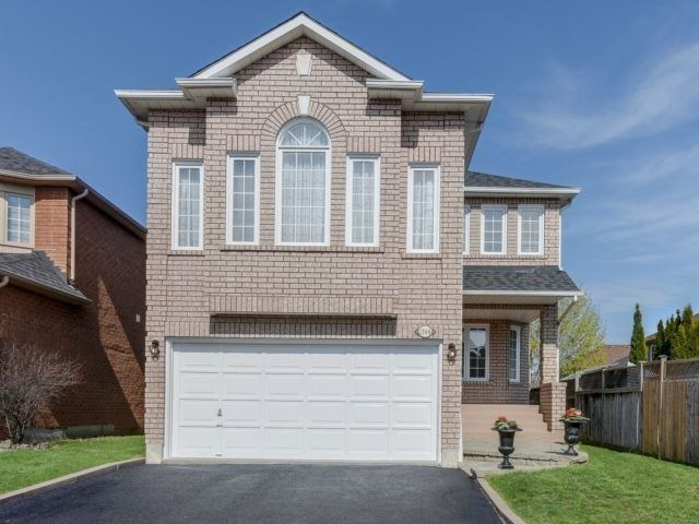 Detached at 1566 Garland Cres, Pickering, Ontario. Image 11