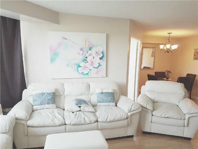 Condo Apartment at 3 Greystone Walk Dr, Unit 423, Toronto, Ontario. Image 19