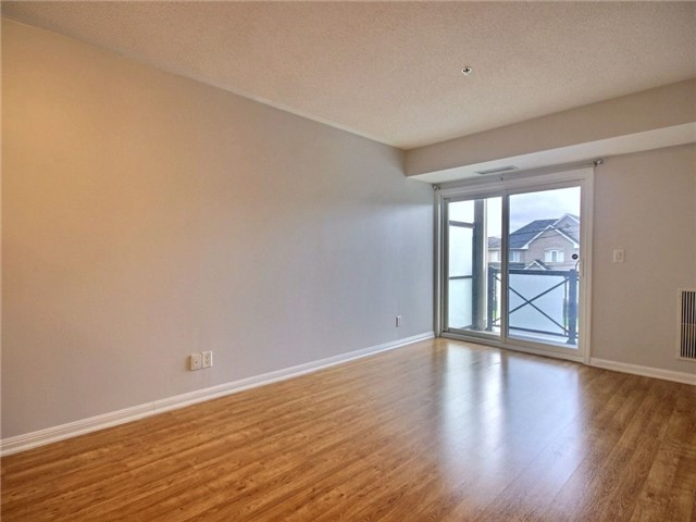Condo Apartment at 10 Mendelssohn St, Unit 213, Toronto, Ontario. Image 3