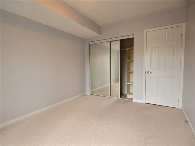Condo Apartment at 10 Mendelssohn St, Unit 213, Toronto, Ontario. Image 5