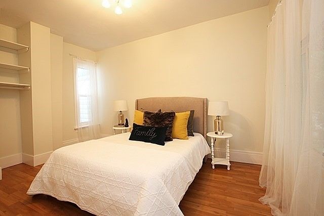 Townhouse at 169 Booth Ave, Toronto, Ontario. Image 5