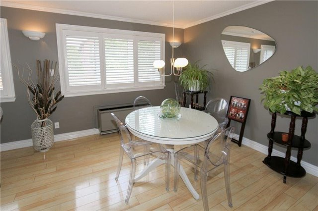 Condo Apartment at 195 Lake Driveway W, Unit 201, Ajax, Ontario. Image 13