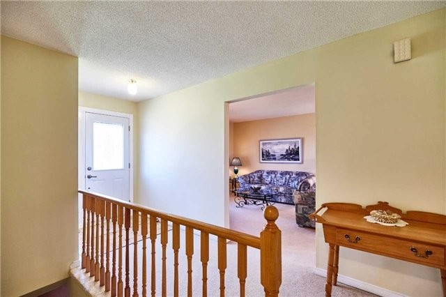Detached at 14452 Old Simcoe Rd, Scugog, Ontario. Image 13