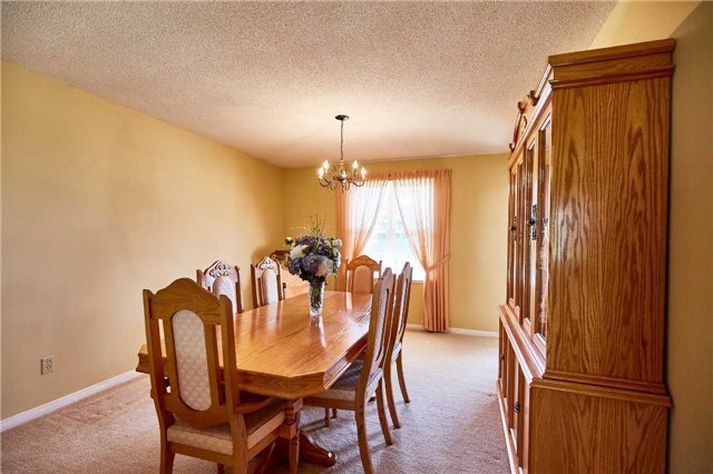 Detached at 14452 Old Simcoe Rd, Scugog, Ontario. Image 15
