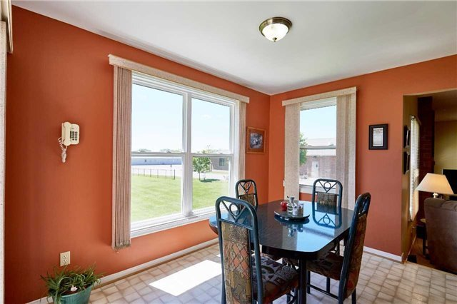 Detached at 14452 Old Simcoe Rd, Scugog, Ontario. Image 16