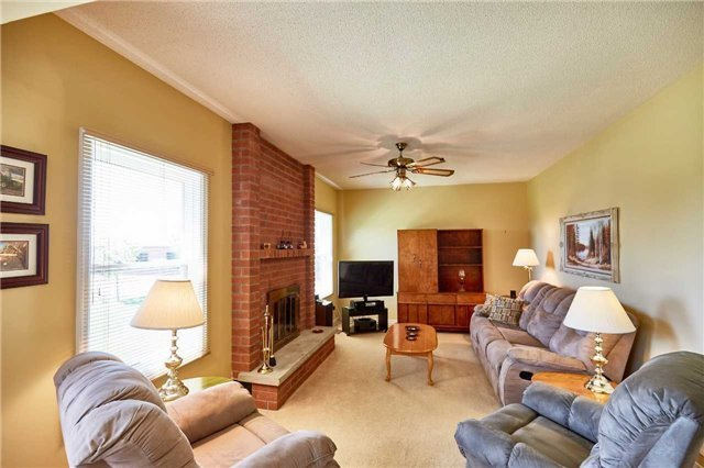Detached at 14452 Old Simcoe Rd, Scugog, Ontario. Image 3