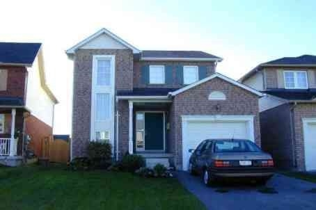 Detached at 1864 Dalhousie Cres, Oshawa, Ontario. Image 1