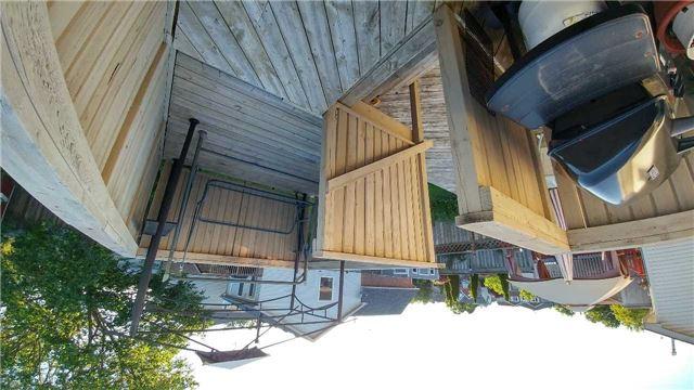 Semi-detached at 64 Fenwick Ave, Clarington, Ontario. Image 11