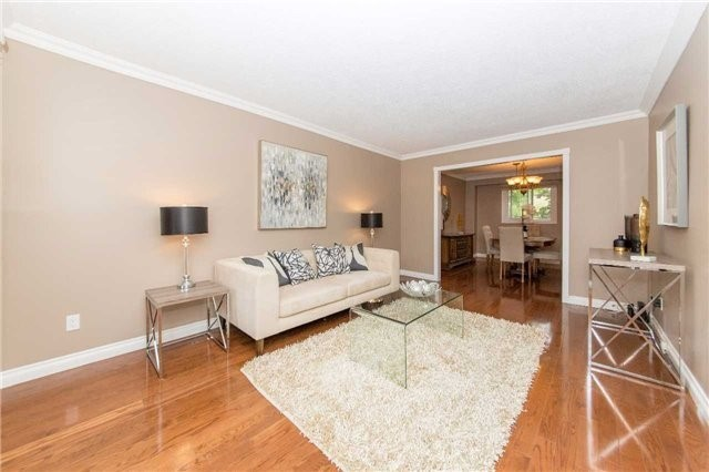 Detached at 97 Holliday Dr, Whitby, Ontario. Image 14