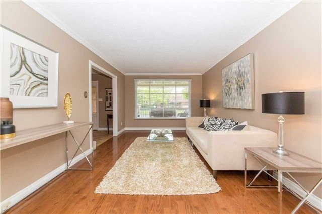 Detached at 97 Holliday Dr, Whitby, Ontario. Image 15