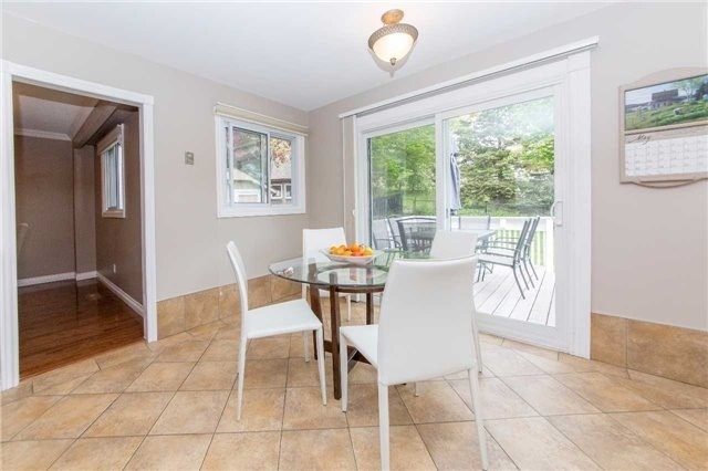 Detached at 97 Holliday Dr, Whitby, Ontario. Image 20