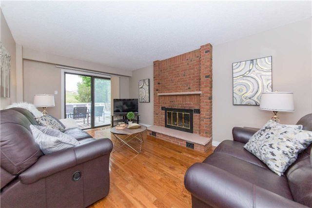 Detached at 97 Holliday Dr, Whitby, Ontario. Image 2