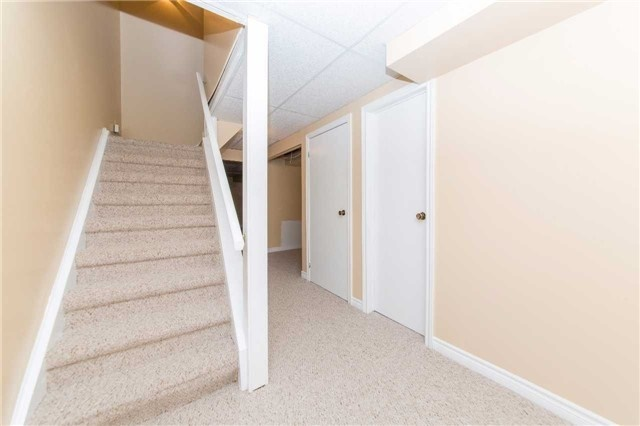 Detached at 97 Holliday Dr, Whitby, Ontario. Image 7