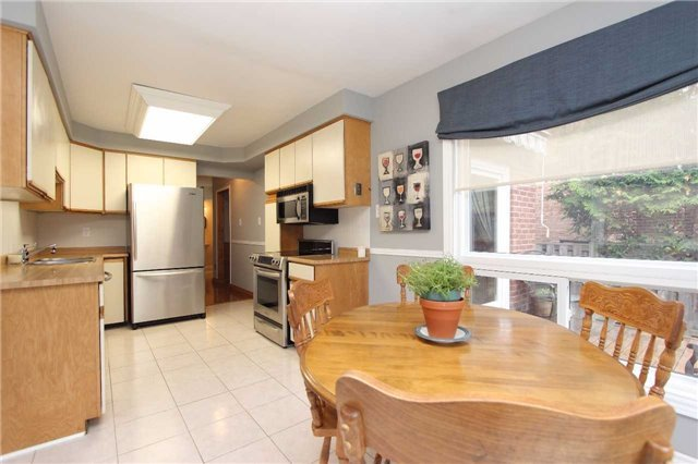 Detached at 1043 Riverview Cres, Pickering, Ontario. Image 15
