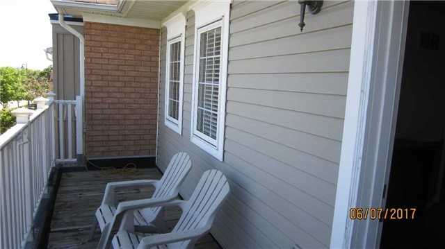 Townhouse at 924 Audley Rd S, Ajax, Ontario. Image 14