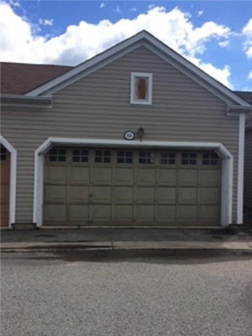 Townhouse at 924 Audley Rd S, Ajax, Ontario. Image 13