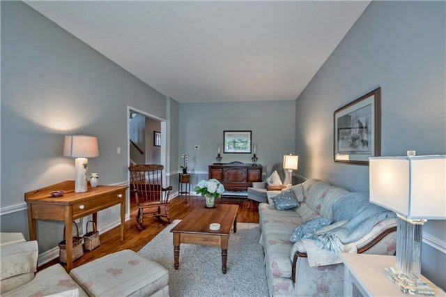 Detached at 1523 Eagleview Dr, Pickering, Ontario. Image 15