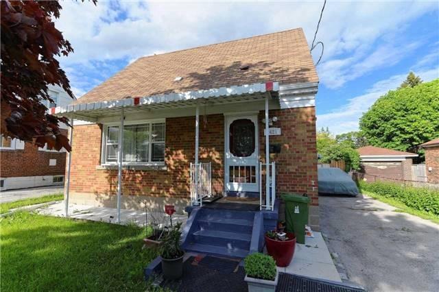 Detached at 1421 Birchmount Rd, Toronto, Ontario. Image 12