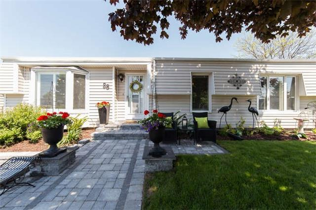 Detached at 88 Bluffs Rd, Clarington, Ontario. Image 1