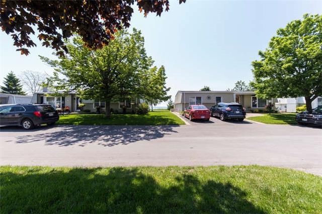 Detached at 88 Bluffs Rd, Clarington, Ontario. Image 12