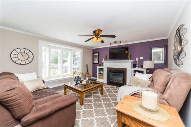 Detached at 88 Bluffs Rd, Clarington, Ontario. Image 15