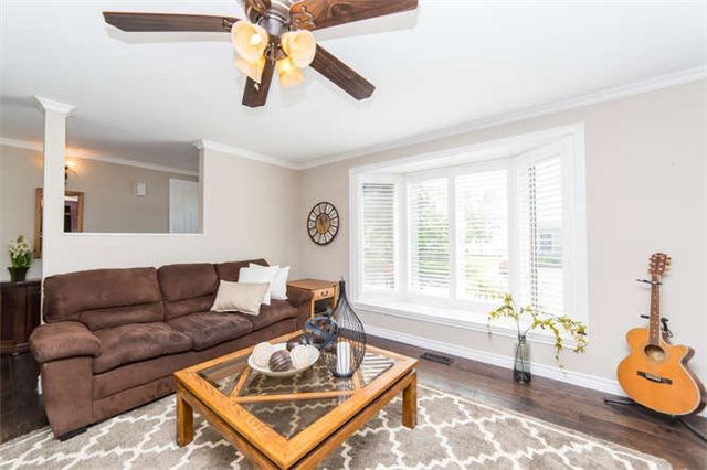 Detached at 88 Bluffs Rd, Clarington, Ontario. Image 16