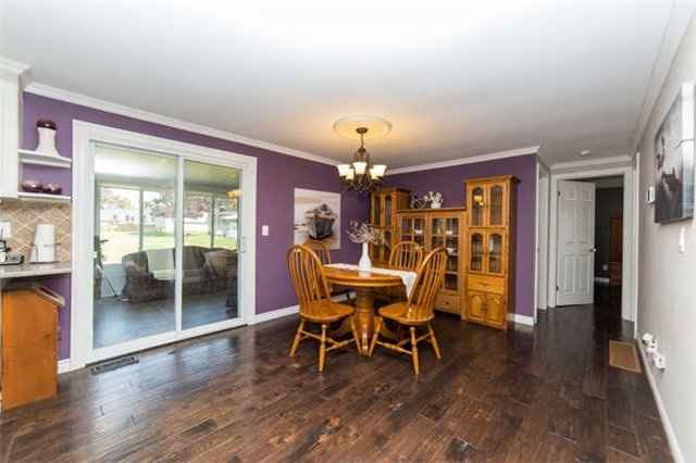 Detached at 88 Bluffs Rd, Clarington, Ontario. Image 17