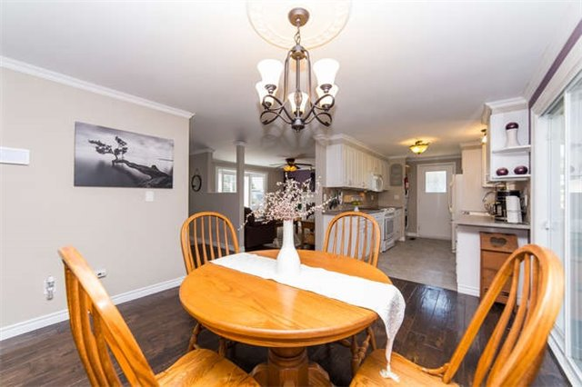 Detached at 88 Bluffs Rd, Clarington, Ontario. Image 18