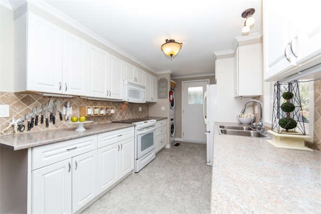 Detached at 88 Bluffs Rd, Clarington, Ontario. Image 19