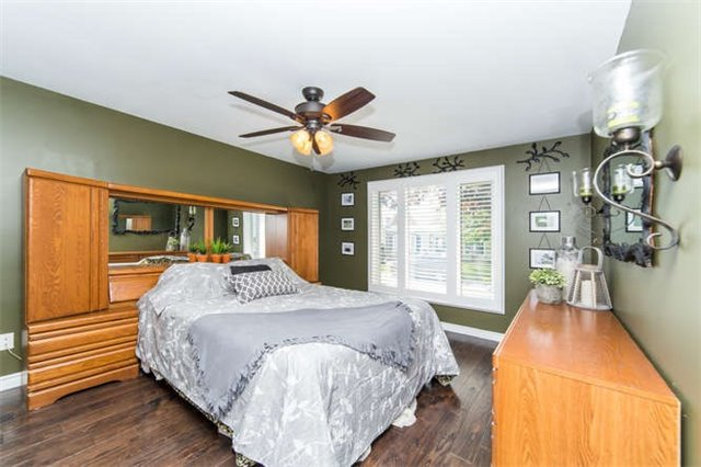 Detached at 88 Bluffs Rd, Clarington, Ontario. Image 3