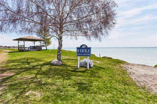 Detached at 88 Bluffs Rd, Clarington, Ontario. Image 11