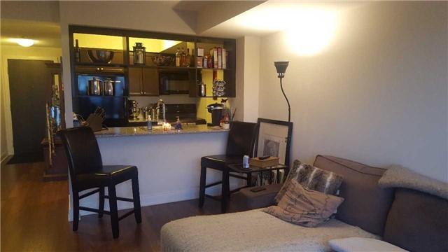 Condo Apartment at 135 Village Green Sq, Unit 2720, Toronto, Ontario. Image 1