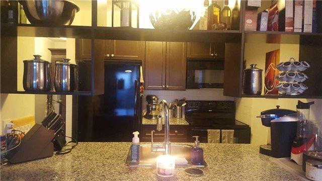 Condo Apartment at 135 Village Green Sq, Unit 2720, Toronto, Ontario. Image 3