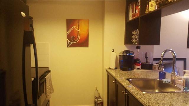 Condo Apartment at 135 Village Green Sq, Unit 2720, Toronto, Ontario. Image 4