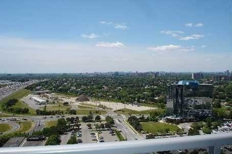 Condo Apartment at 135 Village Green Sq, Unit 2720, Toronto, Ontario. Image 5