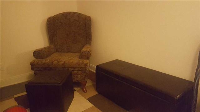Condo Apartment at 135 Village Green Sq, Unit 2720, Toronto, Ontario. Image 8