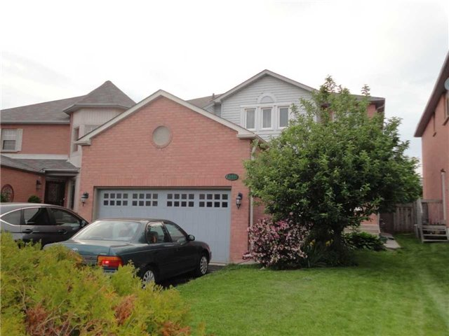 Detached at 649 Atwood Cres, Pickering, Ontario. Image 1